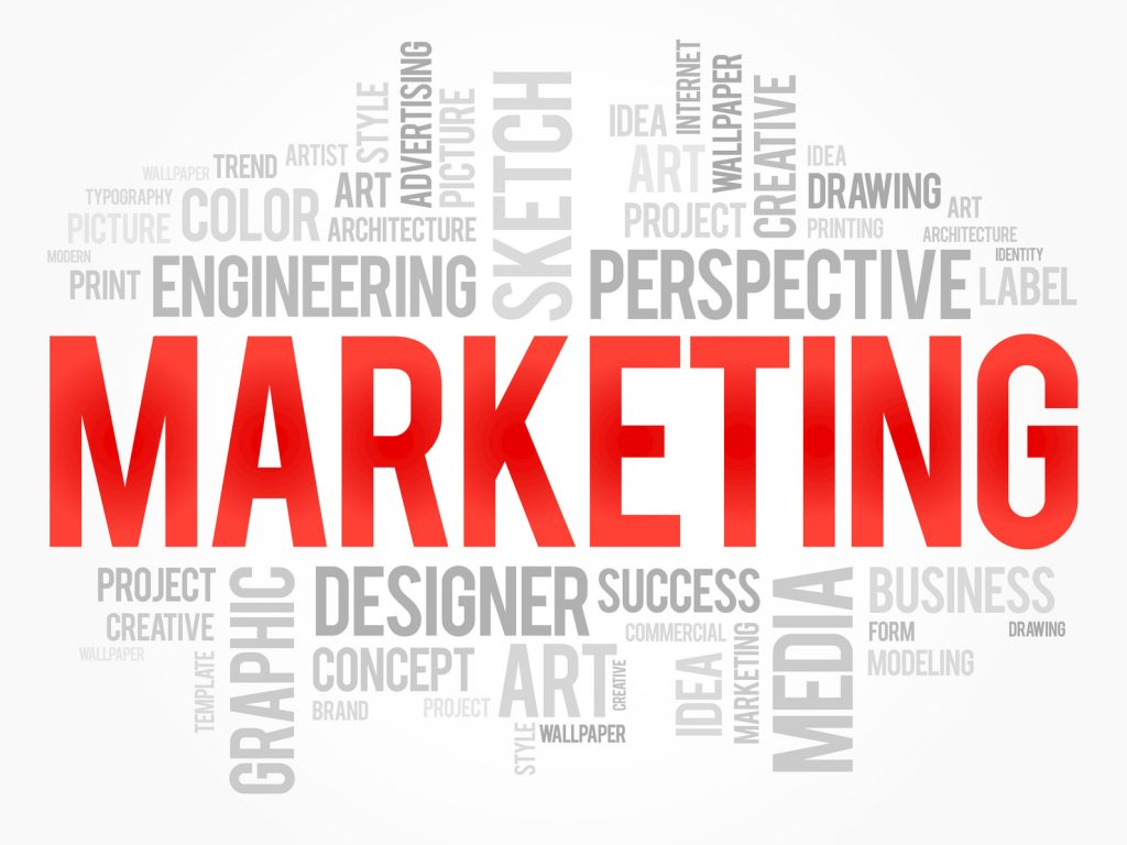 marketing of projects Browse free marketing research project topics and materials in nigeria our materials are approved and well researched for final year students and under graduates in accountancy, business administration, computer science, economics, electrical and electronics engineering, architecture, mass communication for nigerian students in.